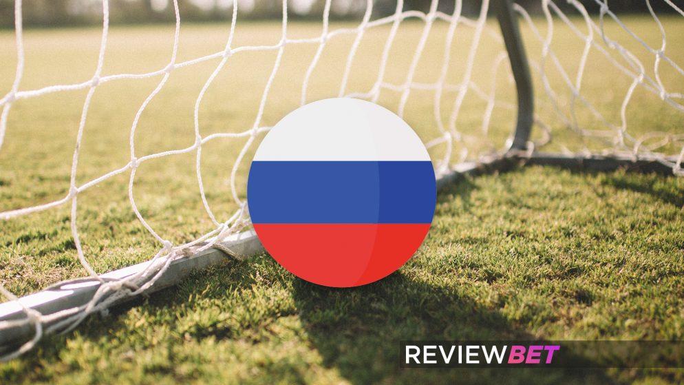 Когда спортивные соревнования возобновятся в России?