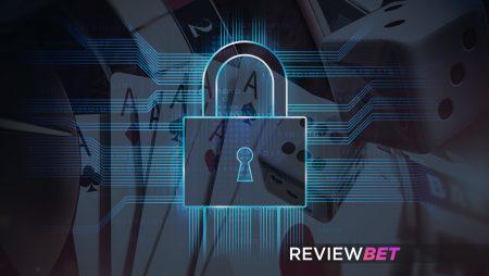 Новая технология на страже безопасности онлайн-казино